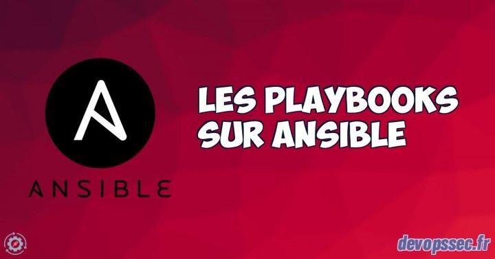 image de l'article Création de notre playbook Ansible (stack LAMP)