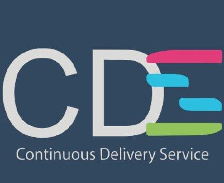 image de l'article Invitation de l'entreprise OVH et présentation de l'outil CDS